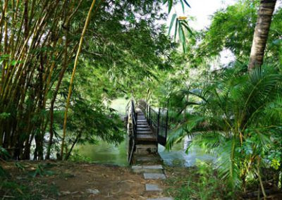 Samyak-Yoga-accommodations-Way-to-the-river